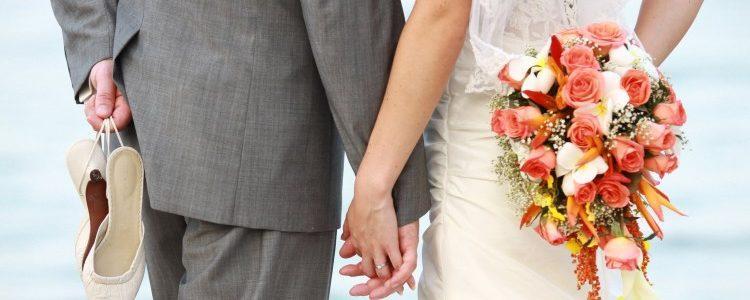 trouwen-rgoot