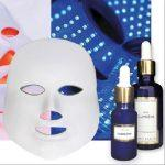 medex-masker