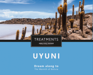 Uyuni-treatments