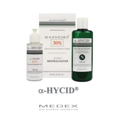 Medex a-Hycid fruitzuren