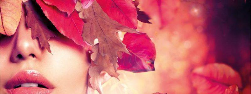 medex-herfstbehandeling-
