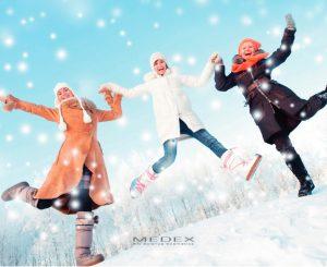 medex winter therapie 2