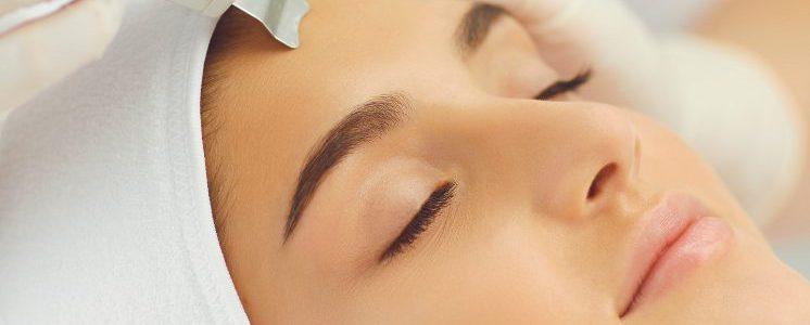Ultrasoon huidspatel
