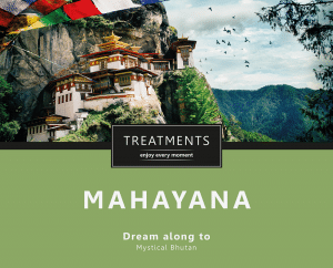 Mahayana-treatments